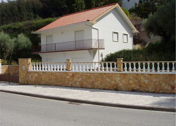 Thumbnail 4 bed detached house for sale in Pampilhosa Da Serra, Pampilhosa Da Serra, Coimbra, Central Portugal