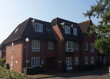 Thumbnail 1 bed property for sale in Woodcock Hill, Kenton, Harrow