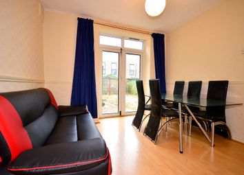 Thumbnail 5 bed property to rent in Saracen Street, London