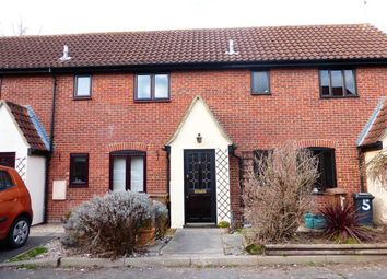 1 bed property to rent in Hillside Mews, Chelmsford CM2