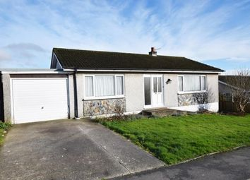 Thumbnail 3 bed bungalow for sale in Wybourn Drive, Onchan