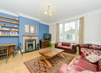 Thumbnail 4 bed maisonette for sale in 31 North Road, Brighton, East Sussex