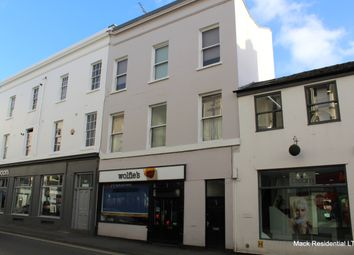 Thumbnail 1 bedroom detached house to rent in Bath Road, Cheltenham