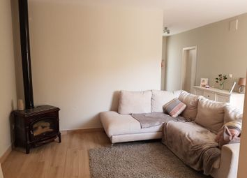 Thumbnail Town house for sale in Algorfa, Alicante, Spain