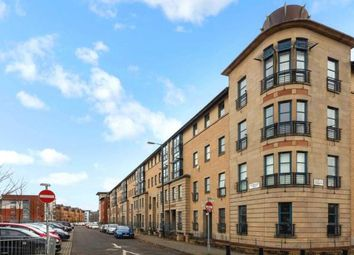 Thumbnail 1 bedroom flat for sale in Cumberland Street, New Gorbals, Glasgow, Lanarkshire