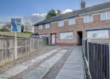 Thumbnail 3 bed terraced house for sale in Bilbrook Grove, Birmingham
