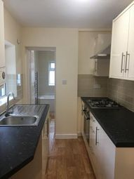 Thumbnail 3 bed terraced house to rent in Warwick Place, Maidstone, Kent
