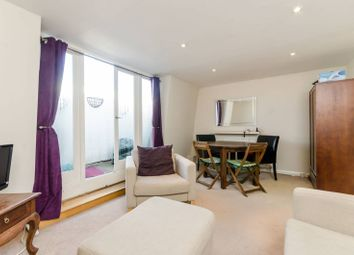 Thumbnail 2 bed flat for sale in New Kings Road, Fulham