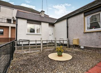 Thumbnail 2 bed bungalow for sale in Lansbury Court, Dalkeith
