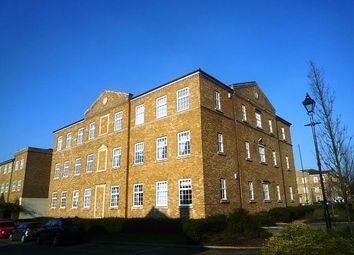 Thumbnail 1 bedroom flat to rent in Grosvenor Gate, Chadwick Place, Surbiton