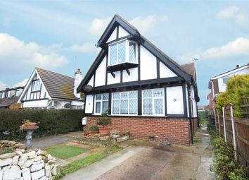 Thumbnail 4 bed detached house for sale in Park Square West, Jaywick, Clacton-On-Sea