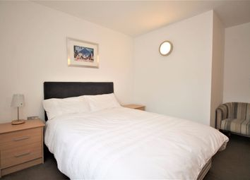Thumbnail 3 bed shared accommodation to rent in Cassilis Road, London