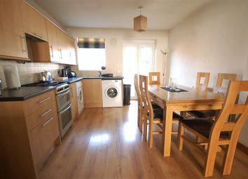 2 bed terraced house for sale in Ivy Avenue, Blackpool, Lancashire FY4