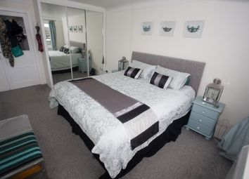 Thumbnail 2 bed flat to rent in Nicholas Road, Crosby, Liverpool