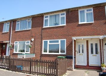 Thumbnail 1 bedroom maisonette for sale in Barnet Road, Potters Bar