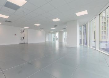 Thumbnail Office to let in Suite 2.3, Sky Gardens, 153 Wandsworth Rd, Vauxhall