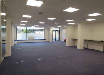 Thumbnail Office to let in Unit 6, Spring Mews, Tinworth Street, Vauxhall