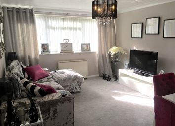 Thumbnail Flat to rent in The Cedars, Dunstable
