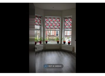 Thumbnail 1 bed flat to rent in Crosby Street, Stockport