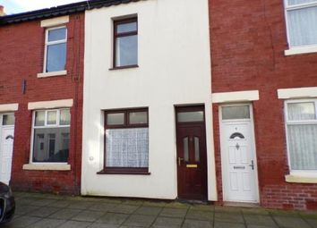 2 bed property for sale in Jameson Street, Blackpool, Lancashire FY1