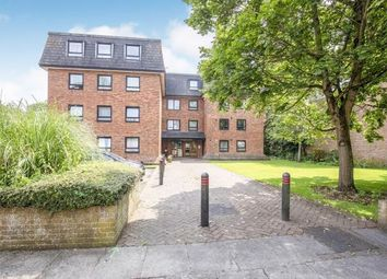 Thumbnail 2 bed flat for sale in Charlton Court, London Road, Gloucester, Gloucestershire