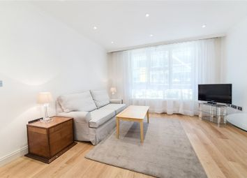 Thumbnail 2 bed property to rent in Ebury Street, Belgravia, London