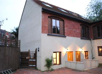 Thumbnail 2 bed flat to rent in - c Tower Road West, St Leonards-On-Sea, East Sussex