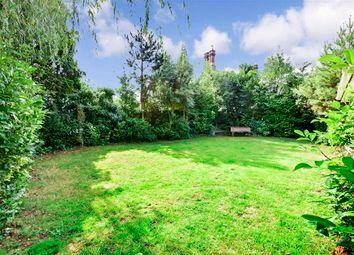 6 bed detached house for sale in Eynsford Road, Crockenhill, Kent BR8