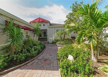 Thumbnail 3 bed villa for sale in 3458 Winding Oaks Dr #39, Longboat Key, Florida, 34228, United States Of America