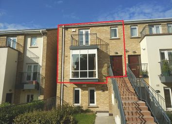 Thumbnail 3 bed apartment for sale in 12 Dursey Row, Waterville, Blanchardstown, Dublin 15