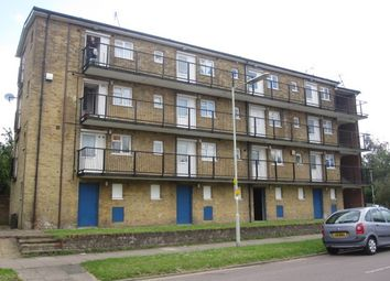 Thumbnail Studio to rent in Roe Green Lane, Hatfield