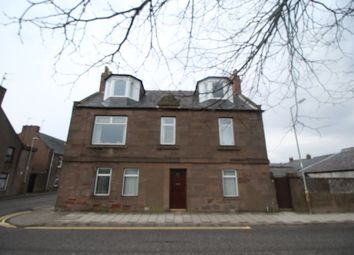 Thumbnail 1 bed flat for sale in Whites Place, Montrose