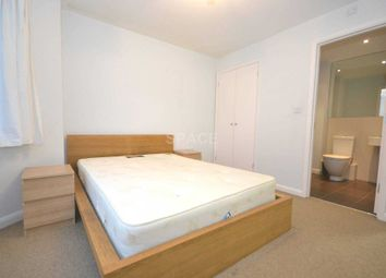 Thumbnail 2 bed flat to rent in Crescent Road, Reading