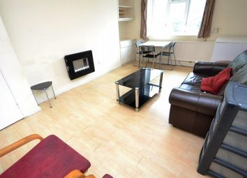 3 bed flat to rent in Grenham Avenue, Hulme, Manchester M15