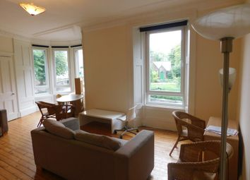 Thumbnail 3 bed flat to rent in Baxter Park Terrace, East End, Dundee