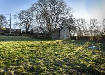 Thumbnail 1 bed barn conversion for sale in Thatch Meadow Barn, Brassington, Matlock