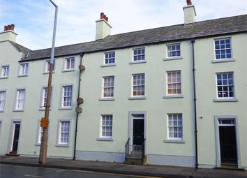 Thumbnail 1 bed flat for sale in Duke Street, Whitehaven