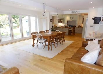 Thumbnail 7 bed detached house to rent in Hyde Lane, Danbury, Chelmsford