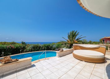 Thumbnail 3 bed villa for sale in 07639, Tolleric, Spain