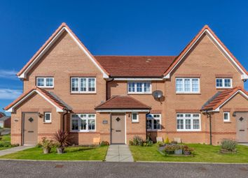 Thumbnail 2 bed property for sale in 50 Faulds Drive, Woodilee Village
