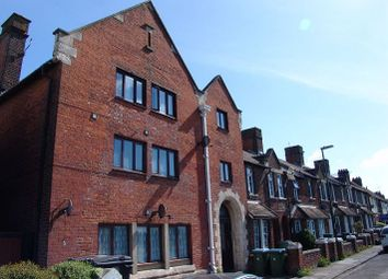 Thumbnail 1 bedroom flat for sale in Gloucester Road, Littlehampton