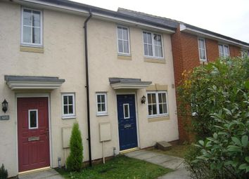 Thumbnail 2 bed property to rent in Mill Road, Mile End, Colchester