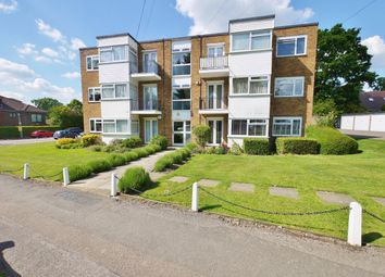 Thumbnail 3 bed flat to rent in Eastbury Avenue, Northwood