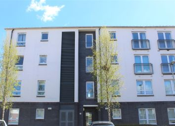 Thumbnail 2 bed flat for sale in Whimbrel Wynd, Renfrew
