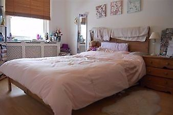 Thumbnail 5 bedroom terraced house to rent in Hornsey Road, London
