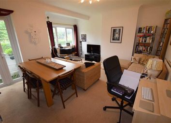 Thumbnail 2 bed flat to rent in Aylmer Road, East Finchley, London