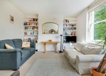 Thumbnail 1 bed flat for sale in Montpelier Grove, Kentish Town