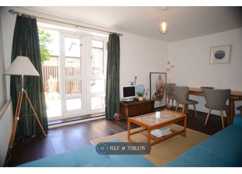 2 bed maisonette to rent in Milton Court Road, New Cross, London SE14