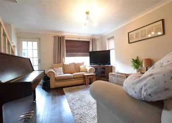 Thumbnail 3 bed semi-detached house to rent in Green Way, Tunbridge Wells, Kent