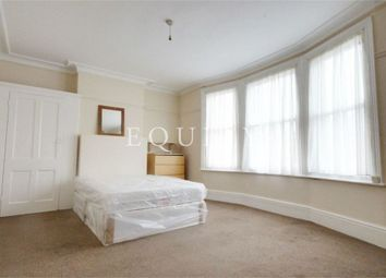 Thumbnail 3 bedroom maisonette to rent in Best Sellers, Church Street, Enfield